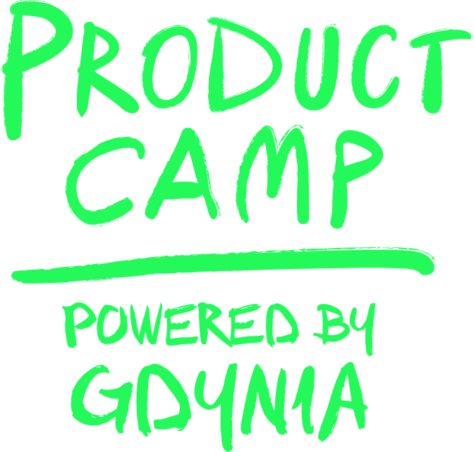 Product Camp 2021 – Product Design Conference #1 in Europe